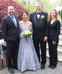 Pennsylvania String Ensemble, string music, Easton, Allentown, Bethlehem PA, eastern PA, string quartet, string trio, string duo, wedding music, violin music, musical events