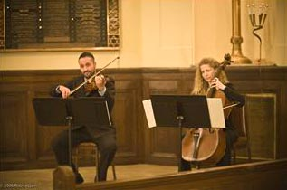 Pennsylvania String Ensemble, string music, Scranton, PA, wedding reception music, Easton, Allentown, Bethlehem PA, eastern PA, string quartet, string trio, string duo