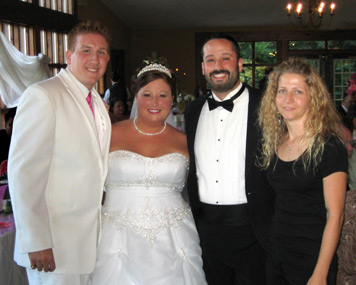Penn Strings, wedding music, string music, Jim Thorpe PA, Stroudsburg PA, Allentown, Bethlehem PA, eastern PA, string quartet, musical events