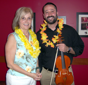 Pennsylvania String Ensemble, Bethlehem PA, string music, Allentown PA, eastern PA, string quartet, wedding music, violin music, musical events