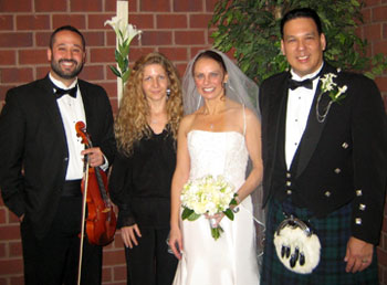 Pennsylvania String Ensemble, string music, Allentown, Bethlehem PA, eastern PA, string quartet, wedding music, violin music, musical events