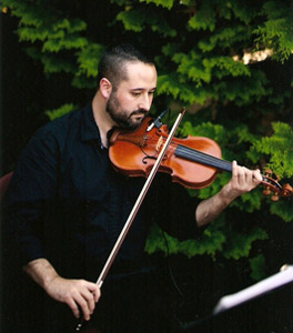 Pennsylvania String Ensemble, wedding music, string music, Bethlehem PA, Easton, Allentown, eastern PA, string quartet, string trio, string duo, violin music, musical events